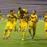 Torneo de Verano: Cantolao de líder en el Grupo B al igualar 0-0 con Melgar