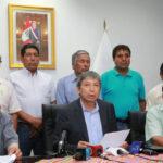 Gobierno y productores de papa alcanzan acuerdo con compra de excedentes