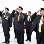 FFAA: Agregados militares reforzarán cooperación en Defensa en el exterior