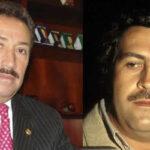 Colombia: Arrestan por lavado de dinero al policía que lideró operación contra Pablo Escobar (VIDEO)