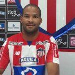 Libertadores: Junior vs. Palmeiras con Rodríguez como novedad