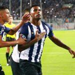Alianza Lima vs Boca: Hinchas xeneizes indignados con los precios de las entradas