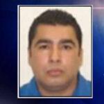 """México: Comandos marinos capturan a Alfredo Cárdenas """"El Contador""""jefe del cártel del Golfo (VIDEO)"""
