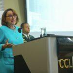 """Alianza del Pacífico es un """"ejemplo muy potente"""" para Iberoamérica"""