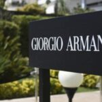 Japón: Uniforme escolar de Armani desata protestas