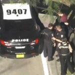 EEUU: Exestudiante de 19 años es acusado por la mortal balacera en escuela de Florida (VIDEO)