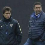 Copa Libertadores: Boca Juniors toma dura decisión contra Alianza Lima