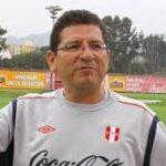 Selección peruana: Doctor Julio Segura viajará a Rusia para ver a Jefferson Farfán