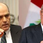 Presidente de la Confiep espera que PPK aclare vínculos con Odebrecht en Comisión Lava Jato