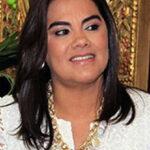 Honduras: Detienen por corrupción a Elena Bonilla esposa del expresidentePorfirio Lobo (VIDEO)