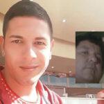 Paraguay: Futbolista afirma que presidente de club lo obligó a tener relaciones