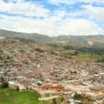 ANP – Filial Cajamarca- lamenta falta de diálogo con alcalde Manuel Becerra Vílchez