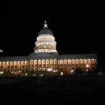 EEUU: Gobierno federalvuelve a cerrar por falta de acuerdo presupuestario
