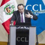 Integración es clave para generar valor en economías latinoamericanas