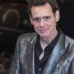 """EEUU: Actor Jim Carrey anuncia una cruzada """"para boicotear Facebook"""" (VIDEO)"""