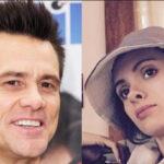 EEUU: Juez desestima demanda contra Jim Carrey por muerte de su ex novia