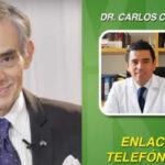 México: Cirujano que operó aJosé José descarta cáncer al páncreas (VIDEO)