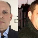 España aprobóextradición a Estados Unidos de dos ex altos funcionarios venezolanos