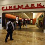 Indecopi decidió suspender medida contra cines