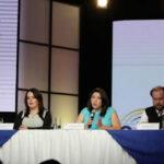 Ecuador: El Sí gana en las siete preguntas según conteo rápido del CNE (VIDEO)