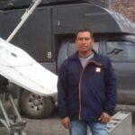 Cusco: Periodista muere al caer camioneta a un abismo