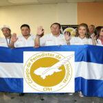 Honduras: Periodistas rechazan ley de ciberseguridad que discute Parlamento