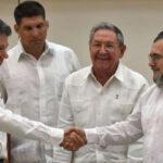 Colombia: Comisión Internacional alerta sobre incumplimientos en Acuerdos de Paz (VIDEO)