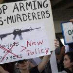 Alcaldes de Florida serán multados con US$ 5 mil si aplican leyes locales sobre control de armas