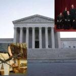 EEUU: Corte Suprema desestima recursos de la Asociación Nacional del Rifle contra control de armas
