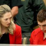 EEUU: Autorizan divulgar archivos confidenciales del tirador de la masacre en Parkland