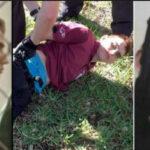 EEUU: Tirador Nikolas Cruz tenía grupo cerrado de racistas, homófobos y antisemitas