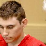"""EEUU: Tirador de Florida retira culpabilidad y se declara """"en silencio"""" por asesinato múltiple"""