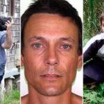 Australia: Preso se vengó arrojando agua hirviente a asesino de niño (VIDEO)