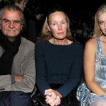 Francia: Siete modelos denuncian por acoso sexual al fotógrafo de moda Patrick Demarchelier