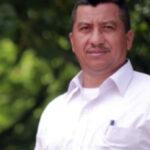"""Colombia: Disidente de las FARC """"Gentil Duarte"""" es ahora el narcotraficante más buscado"""