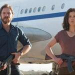 Berlinale: Cineasta brasileño rescata el conflicto palestino-israelí
