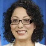 EEUU: Nuevas denuncias contra lideresa feminista Cristina García por acoso sexual