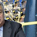 """Secretario general de la ONU Guterres advierte del peligro de una""""ciberguerra entre Estados"""""""