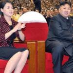 Hermana de Kim Jong-un viajará a Corea del Sur para los Juegos Olímpicos (VIDEO)