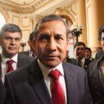 Humala: Informe de Fiscalización sobre caso Fasabi es deficiente y falso