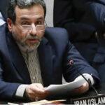Irán amenaza con dejar acuerdo nuclear si bancos internacionales no llegan al país (VIDEO)