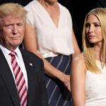 Ivanka Trump viajará a Corea del Sur para clausura de Juegos Olímpicos de Invierno (VIDEO)