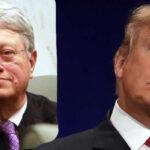EEUU: Otro juez bloquea orden de Donald Trump contra el programa DACA