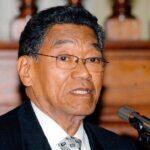 Julio Higashi: Reportan desaparición de periodista en Surco