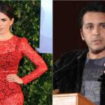 México: Televisa canceló a productor acusado de violar a la actriz Karla Souza