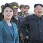 Corea de Norte: Kim Jong-un recibe a su hermana Kim Yo-jong con honores por su éxito