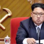 Corea del Norte rechazó reunirse con delegación de EEUU durante los JJOO