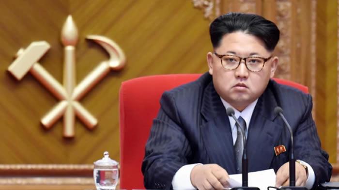 Corea del Norte propuso una cumbre de líderes