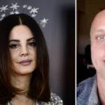 EEUU:Detienen hombre que amenazó secuestrar a cantante Lana Del Rey (VIDEO)
