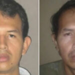 """Colombia pide a Venezuela extradición del depravado """"Lobo Feroz"""" que violó a 276 niños (VIDEO)"""